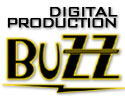The Digital Production BuZZ, what you need to know now and in your digital future,Larry Jordan,post production news,filmmaking,film production,